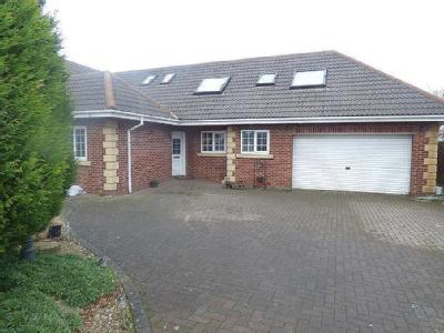 Woodhorn Court, Ashington, Northumberland, NE63