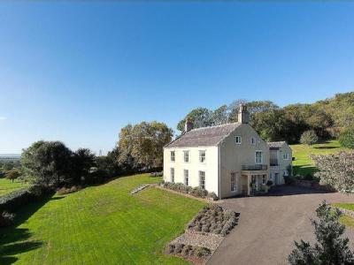 Bullhouse Lane, Wrington, North Somerset, BS40