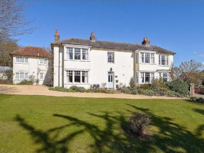 Top Road, Slindon, Arundel, West Sussex, BN18