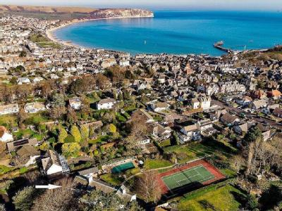 House for sale, Swanage - Detached