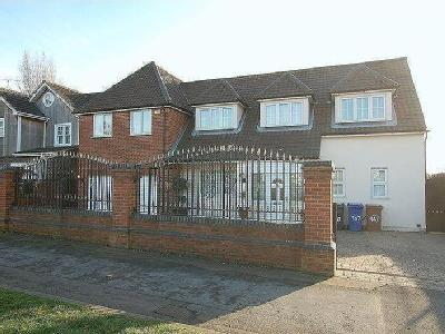House for sale, Grays - No Chain