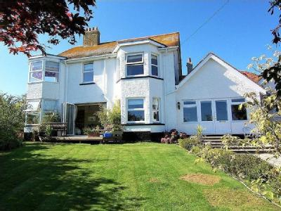 House for sale, SEATON, Devon