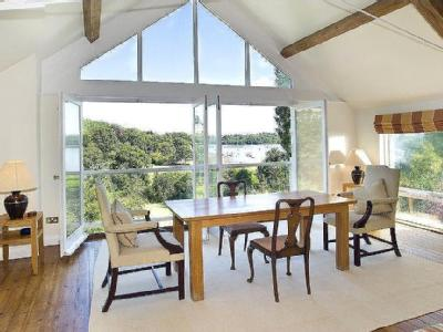 The Lane, Dittisham, Dartmouth, Devon, Tq6