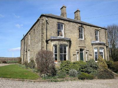House for sale, Stanley, Crook