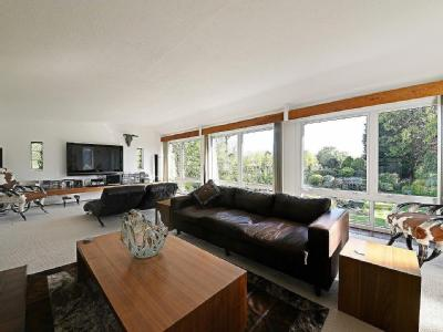 Walnut Grove, Enfield EN1 - Detached