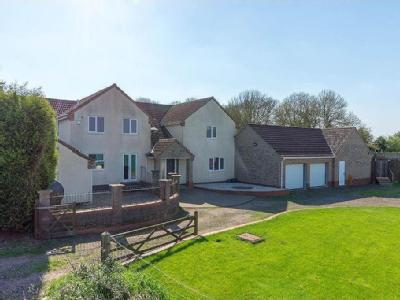 Drybread Road, Whittlesey, Peterborough, PE7