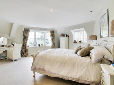 House for sale, Yew Tree Mews - Mews