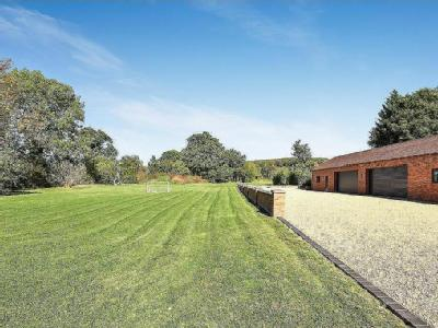 House for sale, Stonehouse - Modern