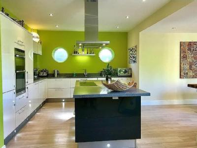 House for sale, Yarm - No Chain