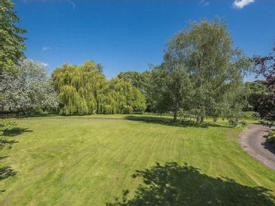 House for sale, Layham - Listed