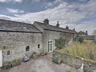 House for sale, Manor Cottage