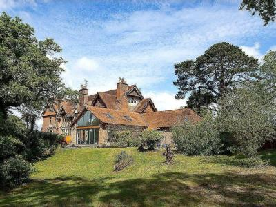 House for sale, Conygar - Cottage