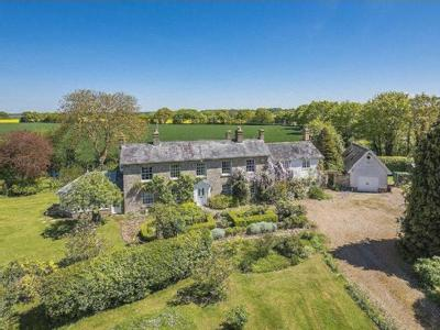 House for sale, Stanningfield