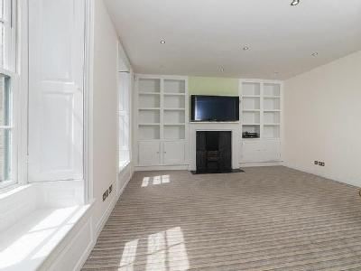 House for sale, Orchard Vale - Garden