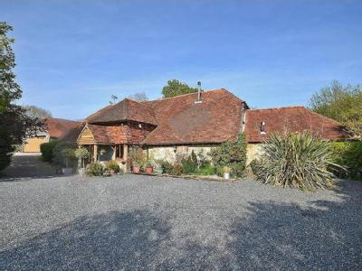 Rackham, Amberley, West Sussex, RH20