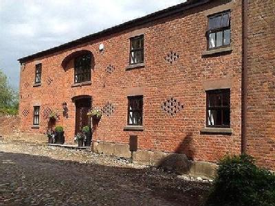 Property for sale, LymeTree Court