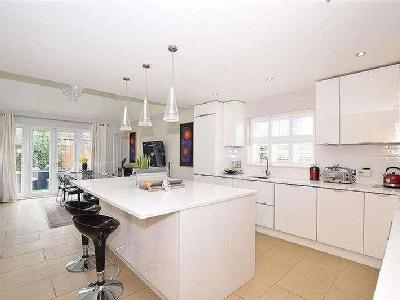 Property for sale, Cellini Walk
