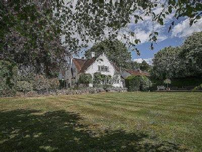 Bradcutts Lane, COOKHAM DEAN, SL6