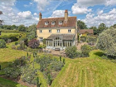 House for sale, Batchmore