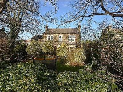 Property for sale, Wakefield Road