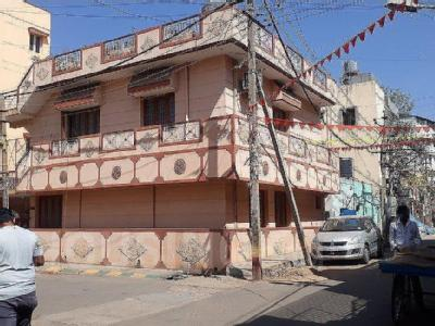Residential property for sale in bangalore dating