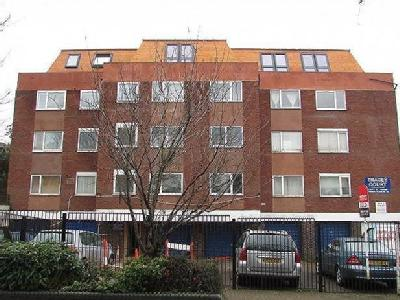 Flat for sale, 6