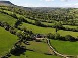 Property for sale, Craswall - Modern
