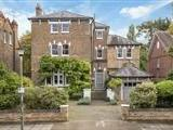 House for sale, Ailsa Road - Gym