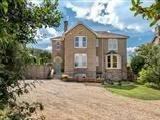 House for sale, Appley Rise - Modern