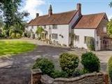 House for sale, Langaller - Fireplace