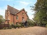 House for sale, Mill Green - Garden