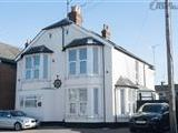 House for sale, Stoke Road - Detached