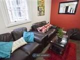 Flat to let, Mount Pleasant - Garden