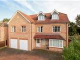 House for sale, Ascot Way - Detached