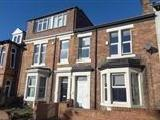 33 Manor House Road - Terraced