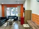 7 bedroom house to rent - Terraced
