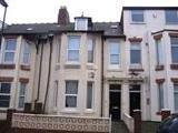 House to rent, Grosvenor Road
