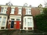 House to let, Sandyford Road