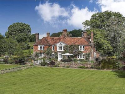 Chailey Green, Nr. Lewes, East Sussex, BN8