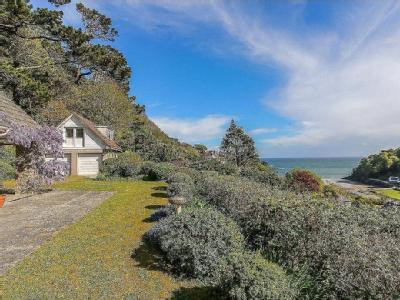 Beadon Road, Salcombe, Devon, TQ8