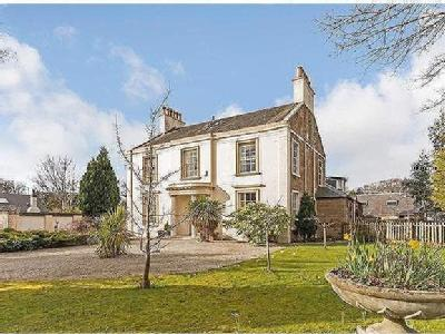 House for sale, Ayr, KA7 - En Suite