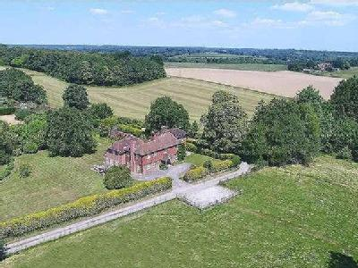 Ardingly Road, Lindfield, West Sussex, RH16