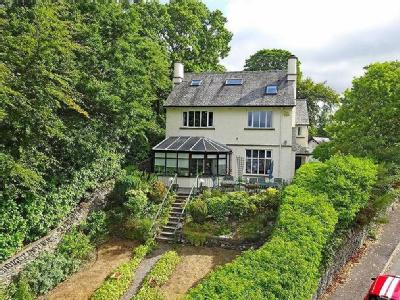 32 Craig Walk, Windermere, Cumbria