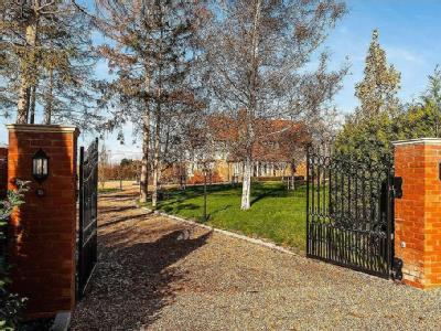 House for sale, Winkfield - Detached