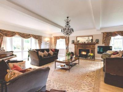 House for sale, Colne Engaine