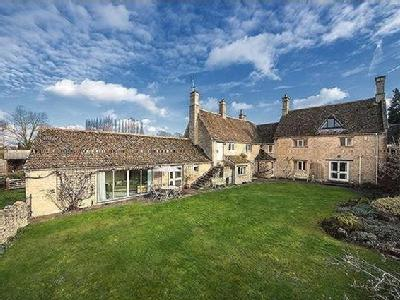 Lower Benefield, Near Oundle, PE8