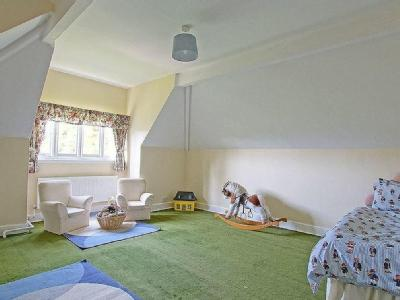 House for sale, Plymouth Drive