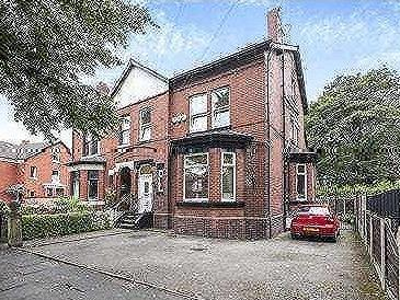 House for sale, Lime Road - Detached