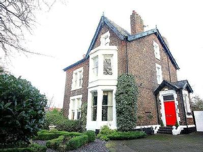 House for sale, Sands Road