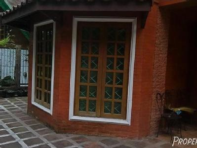 Baguio City homes Property for rent in Baguio City Nestoria